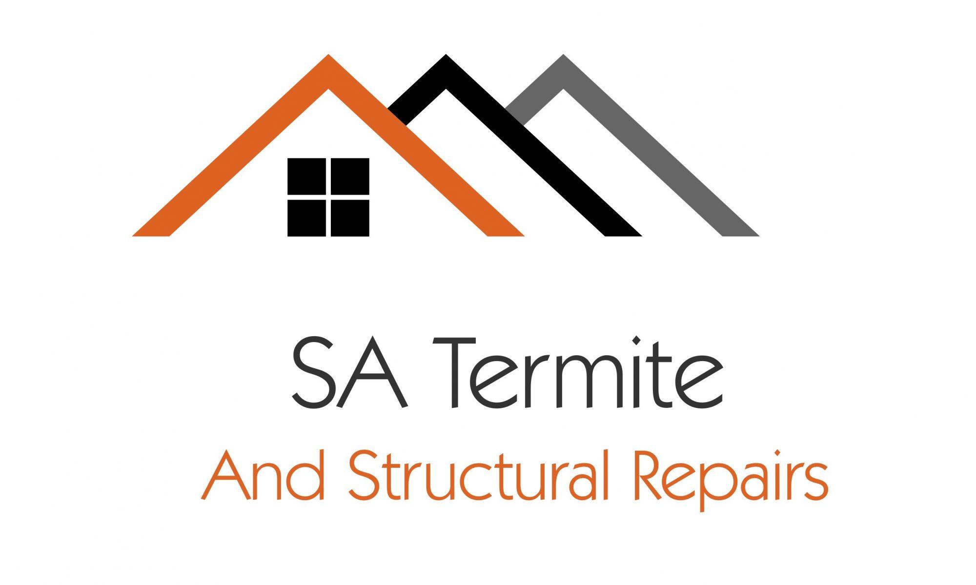SA Termite & Structural